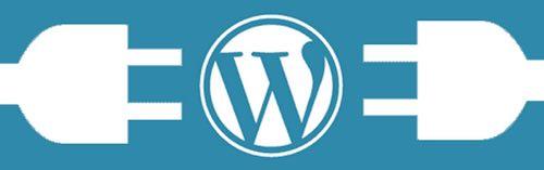 wordpress online