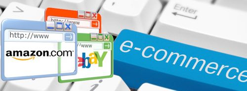 comercio electronico hosting ssd