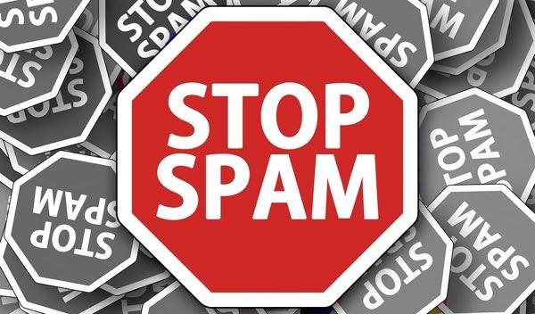 fv antispam para wordpress