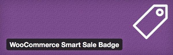 smart sale para wordpress