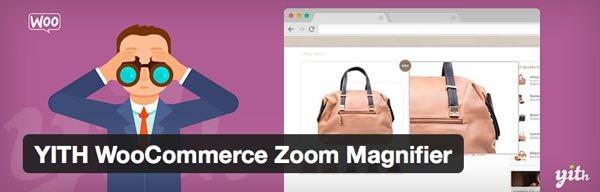 zoom productos