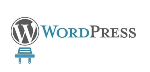 5-plugins-wordpress