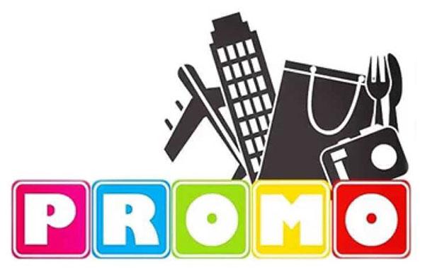 Dominio .Promo