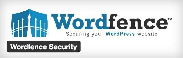 wordfence para WordPress