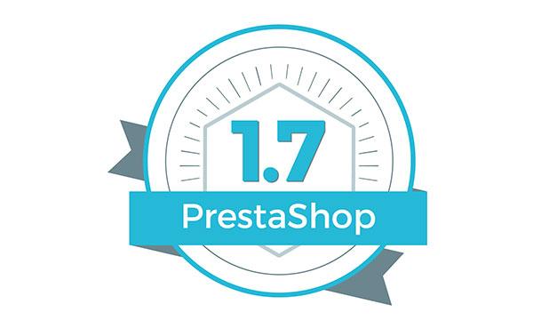 PrestaShop 1.7 Ya está AQUÍ!!!