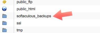 softaculous_backups