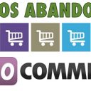 carritos abandonados woocommerce