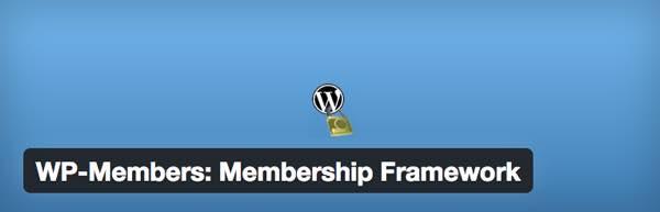 WP-Members