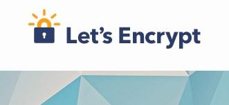 lets encrypt certificado SSL gratis con Hostinet