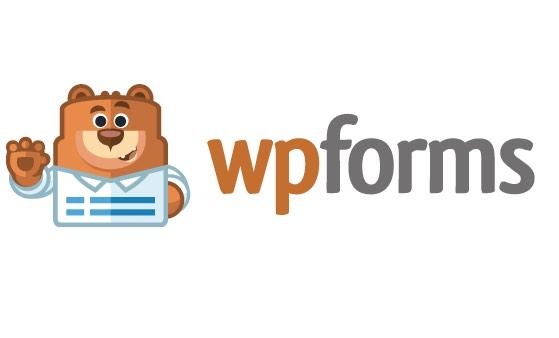 wpforms wordpress formularios