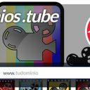 dominios tube 28,80€