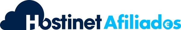 logo afiliados Hostinet