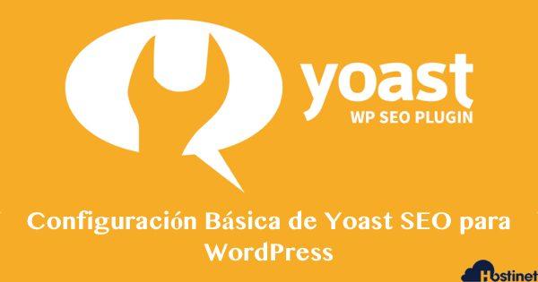 WordPress yoast seo guia