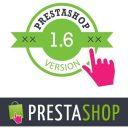 1-Click Upgrade PrestaShop