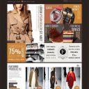 OT Winter Fashion PrestaShop Free Theme