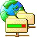 IMAPSize Icono