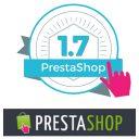 1-Click Upgrade en PrestaShop 1.7