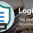 loginizer plugin mini