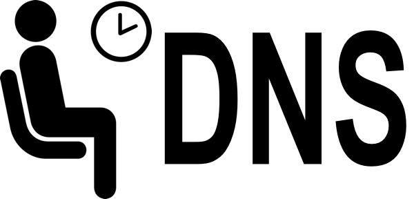¿Por qué Tardan en Propagarse las DNS?