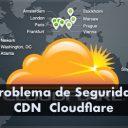 seguridad cloudflare