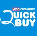 WooComerce Quick Buy Minilogo