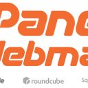 cPanel Webmail Horde Roundcube Squirrelmail