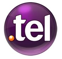 Dominios .tel