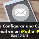 email-ipad-128x128