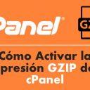 gzip-cpanel-128x128