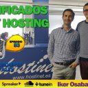 Hostinet_Emprededoresdigitales_SSL_hosting