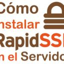 como-instalar-rapidssl-servidor-128x128