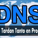propagacion-dns-128x128
