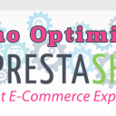 Guía Básica para Optimizar PrestaShop 1.6