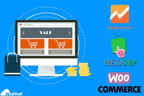 Cómo Mejorar una Tienda Online con los Informes de Google Analytics