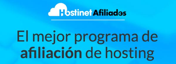 afiliados hostinet logos