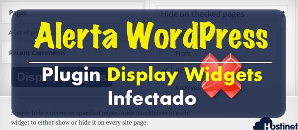 Infectados online dating