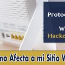 El Protocolo Wifi WPA2 Hackeado - ¿Cómo Afecta a mi Web?