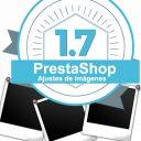 PrestaShop 1.7 Ajustes de Imágenes
