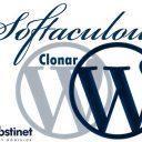Softaculous Clonar WordPress