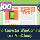 Cómo Conectar WooCommerce con MailChimp