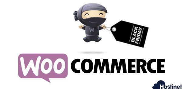 Cómo Preparar las Ofertas del Black Friday en WooCommerce