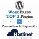 Top 3 Plugins para Personalizar la Paginación en WordPress