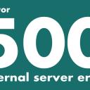 error-500-128x128