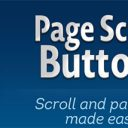 Page Scroll Buttons