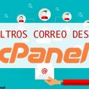 Cómo Crear un Filtro de Correo Electrónico desde cPanel