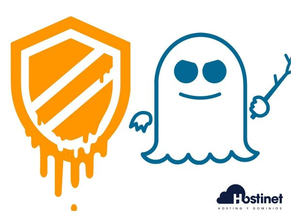 meltdown-spectre-logos_Hostinet