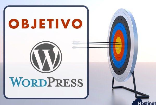 WordPress como Objetivo de los Ataques a la Cadena de Suministro