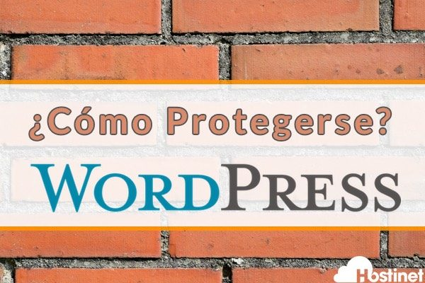 Cómo Protegerse de los Ataques a la Cadena de Suministros en WordPress