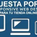 Apuesta por Responsive Web Design para Tu Tienda Online