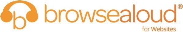 Qué Buscaba el Ataque a la Cadena de Suministros en BrowseAloud